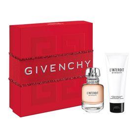 givenchy-linterdit-kit-perfume-feminino-edt-locao-corporal