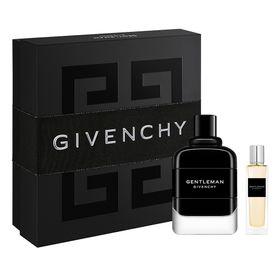 givenchy-gentleman-kit-perfume-masculino-travez-size
