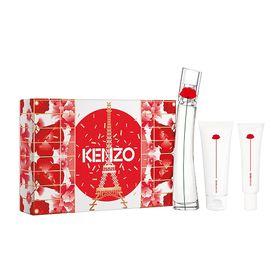 kenzo-flower-by-kenzo-kit-perfume-feminino-creme-para-as-maos-creme-corporal