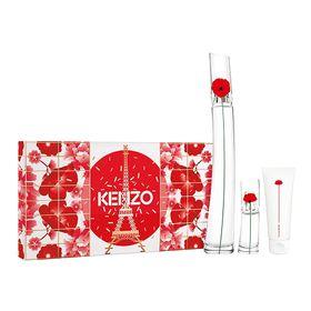 kenzo-flower-by-kenzo-kit-perfume-feminino-travel-size-creme-corporal