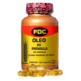 oleo-de-primula-500mg-fdc