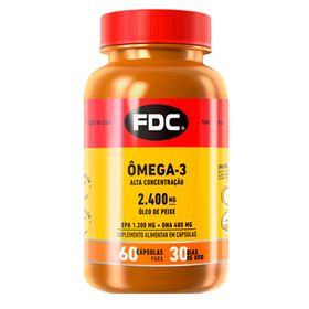 omega-3-2400mg-fdc-alta-concentracao