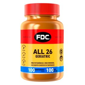 suplemento-polivitaminico-fdc-all-26-geriatric