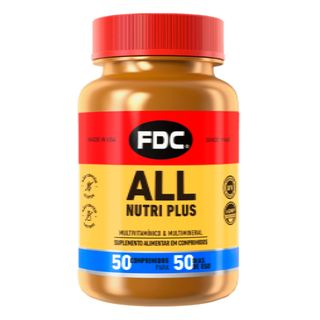 suplemento-polivitaminico-fdc-all-nutri-plus-50caps