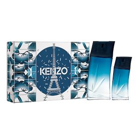 kenzo-homme-kit-2-perfumes-masculinos-edp