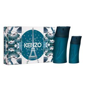 kenzo-homme-kit-2-perfumes-masculinos-edt