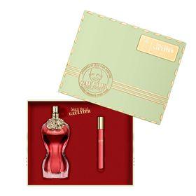 jean-paul-gaultier-la-belle-kit-perfume-feminino-edp-miniatura-de-bolsa