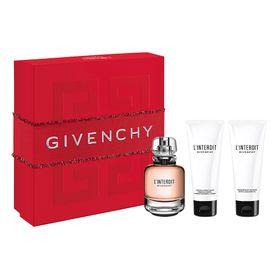 linterdit-givenchy-kit-perfume-feminino-edp-locao-corporal-gel-de-banho-