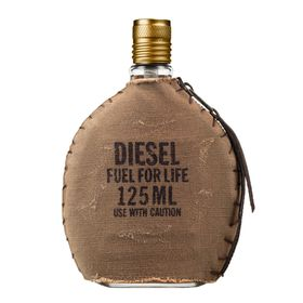 fuel-for-life-for-him-diesel-perfume-masculino-edt