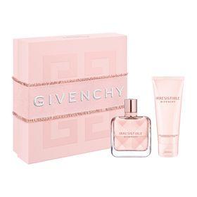 irresistible-givenchy-kit-perfume-feminino-edp-locao-corporal