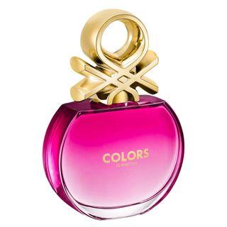 colors-pink-eau-de-toilette-benetton-perfume-feminino-50ml