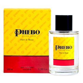 odor-de-rosas-phebo-perfume-unissex-deo-colonia