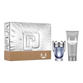 paco-rabanne-invictus-kit-perfume-masculino-gel-de-banho