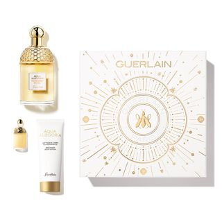 guerlain-aqua-allegoria-mandarine-basilic-kit-perfume-feminino-travel-size-body-lotion