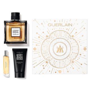 guerlain-l-homme-ideal-kit-perfume-masculino-travel-size-shower-gel