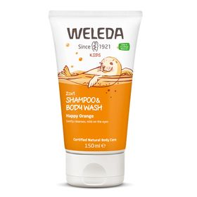 weleda-happy-orange-2-em-1-shampoo-e-sabonete-