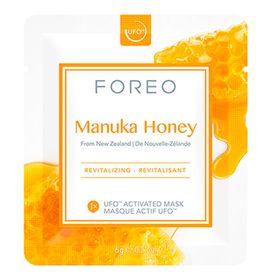 foreo-ufo-mask-manuka-honey-kit-6-mascaras-faciais