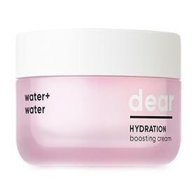 creme-hidratante-facial-banila-co-dear-hydration-boosting-cream