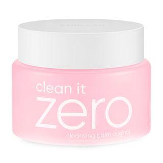 balsamo-de-limpeza-facial-banila-co-clean-it-zero-cleansing-balm-original
