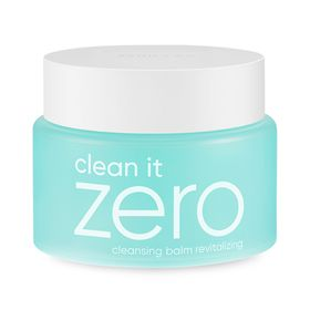 limpador-facial-banila-co-clean-it-zero-cleansing-balm-revitalizing