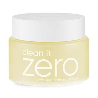 balsamo-de-limpeza-banila-co-clean-it-zero-cleansing-balm-nourishing