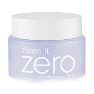limpador-facial-banila-co-clean-it-zero-cleansing-balm-purifying-