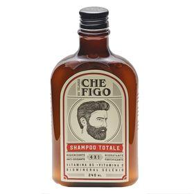 che-figo-totale-4-em-1-shampoo-