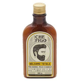 che-figo-balsamo-totale-balsamo-capilar-e-pos-barba