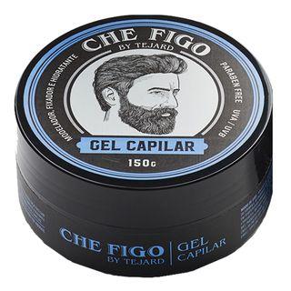 che-figo-gel-capilar-gel-finalizador-capilar