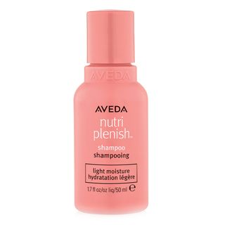 aveda-nutriplenish-light-moisture-shampoo-hidratante-50ml
