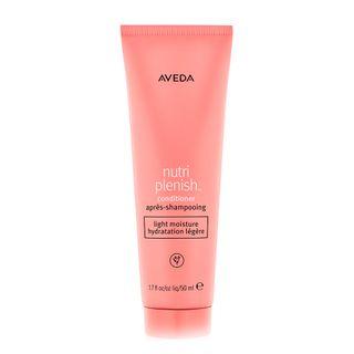 aveda-nutriplenish-trial-light-moisture-condicionador-hidratante-50ml