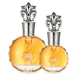 marina-de-bourbon-royal-marina-diamond-kit-2-perfumes-femininos-edp