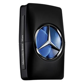 mercedes-benz-man-mercedes-benz-perfume-masculino-edt