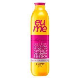 eume-brilho-antipoluicao-shampoo-de-limpeza-250ml