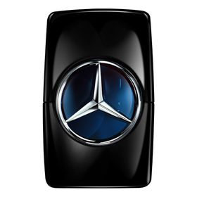 mercedes-benz-man-intense-mercedes-benz-perfume-masculino-ed-50ml