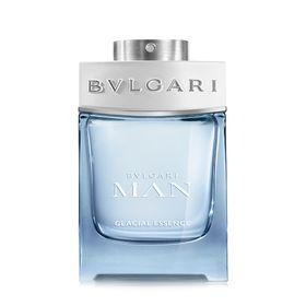 bvlgari-man-glacial-essence-bvlgari-perfume-masculino-edp-60ml