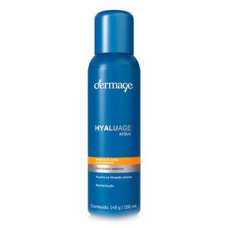 bruma-hidratante-facial-dermage-hyaluage-acqua