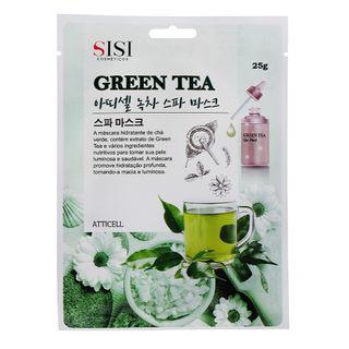 mascara-facial-sisi-cosmeticos-green-tea-spa-mask
