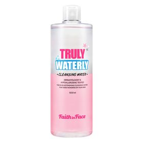 agua-purificadora-sisi-cosmeticos-truly-waterly-cleasing-water
