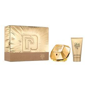 paco-rabanne-lady-million-kit-perfume-feminino-edp-hidratante-corporal