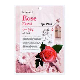 mascara-facial-sisi-cosmeticos-la-beaute-rose-floral