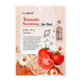 mascara-facial-sisi-cosmeticos-la-beaute-tomato-nurishing