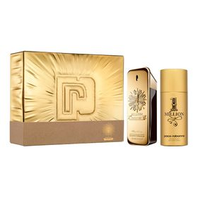 paco-rabanne-1-million-kit-perfume-masculino-edp-desodorante
