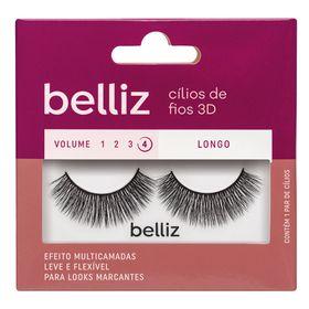 cilios-posticos-belliz-3d-204