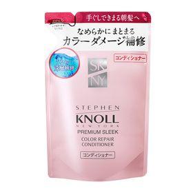 stephen-knoll-color-repair-condicionador-para-cabelos-coloridos-refil-400ml.