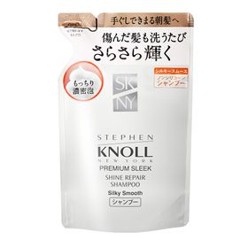 stephen-knoll-silky-smooth-shampoo-reparador-refil-400ml
