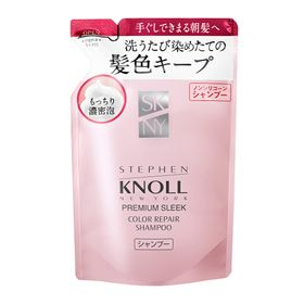 stephen-knoll-color-repair-shampoo-para-cabelos-coloridos-refil-400ml