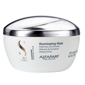 alfaparf-semi-di-lino-diamond-illuminating-mascara-capilar-200ml