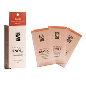 stephen-knoll-rich-moist-weekender-kit-shampoo-condicionador