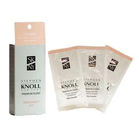 stephen-knoll-silk-smooth-weekender-kit-shampoo-condicionador